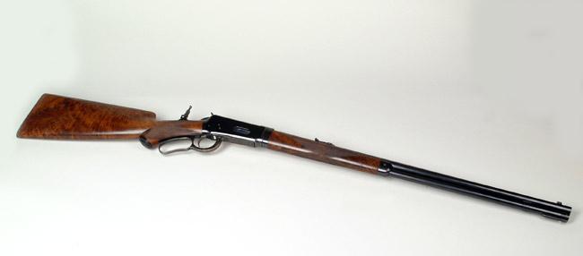 Big Bear Gun Shop Rhode Island