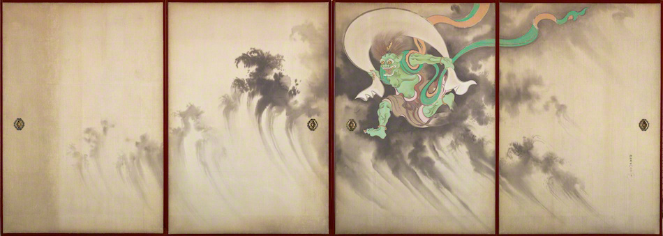 Wind God and Thunder God (right screen).jpg