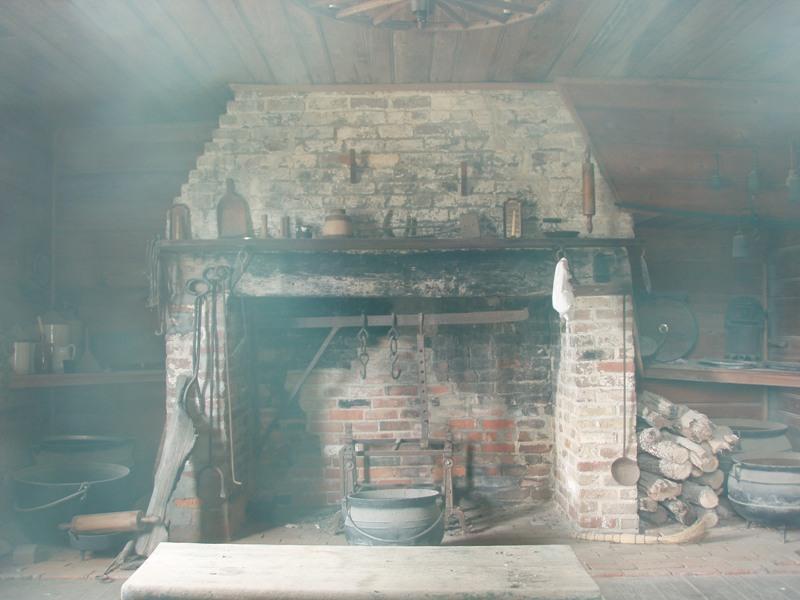 file:windsor castle smithfield manor house kitchen 2