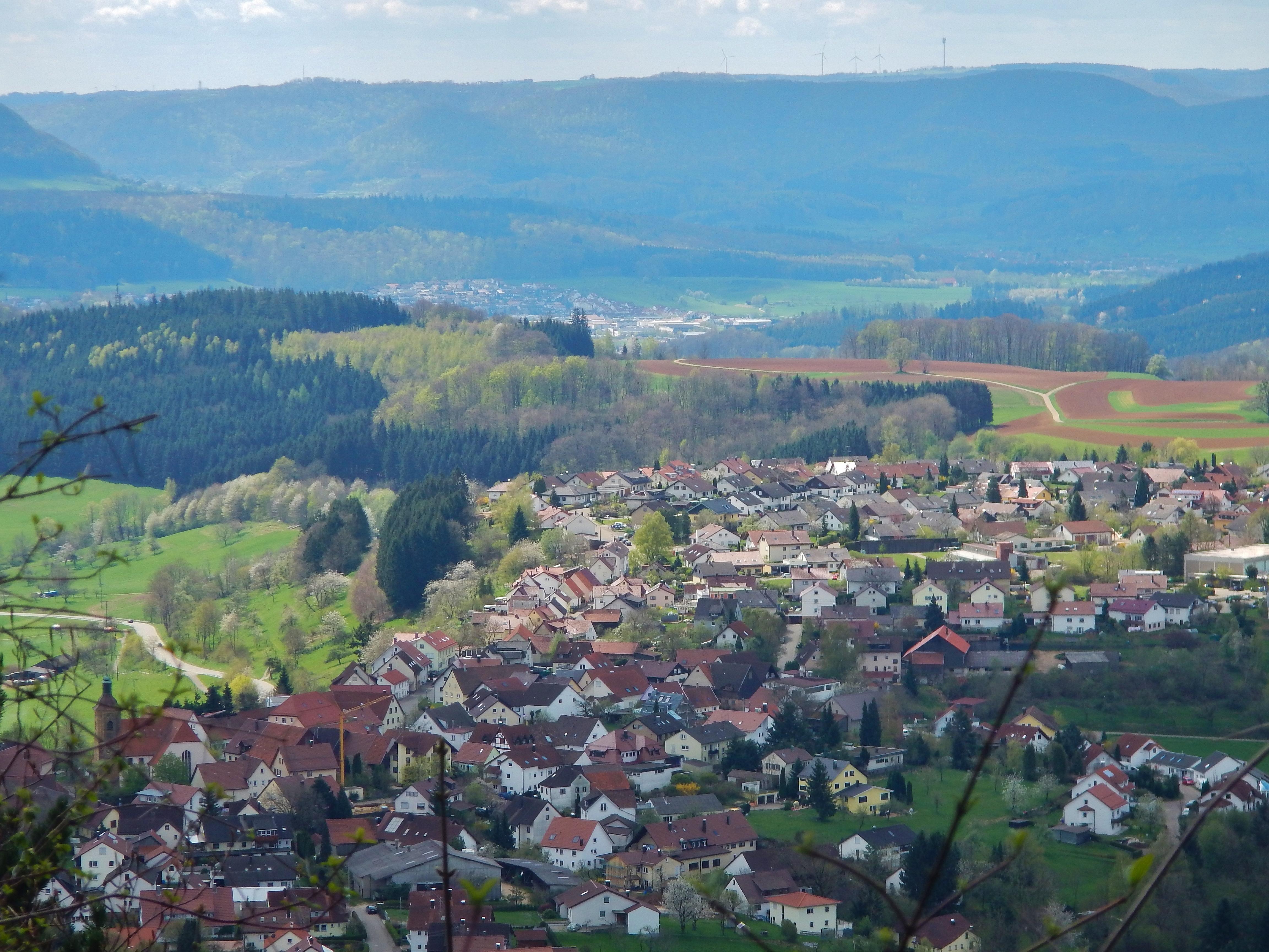 Wissgoldingen - panoramio (1).jpg