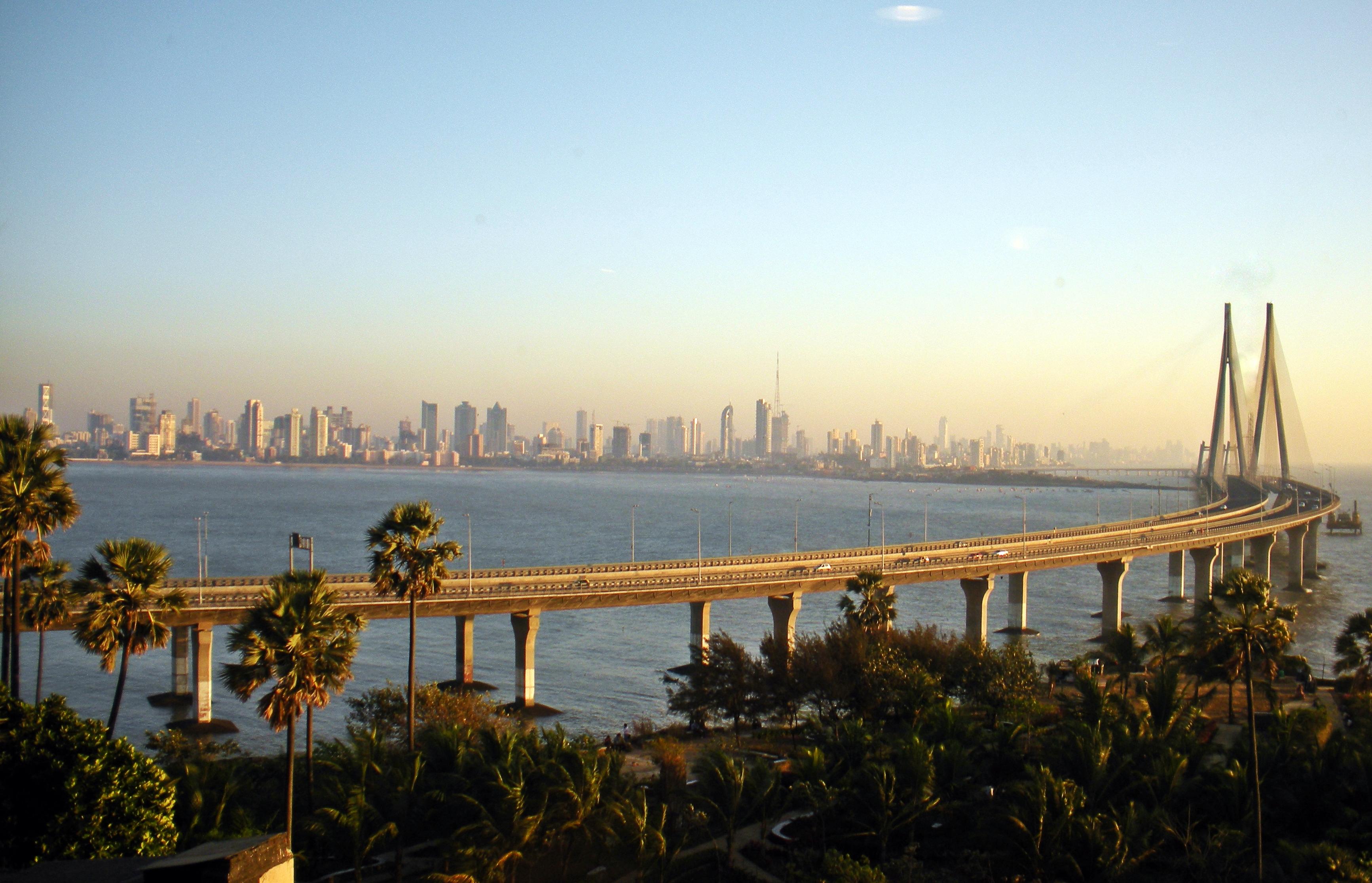 Worli skyline with BSWL.jpg