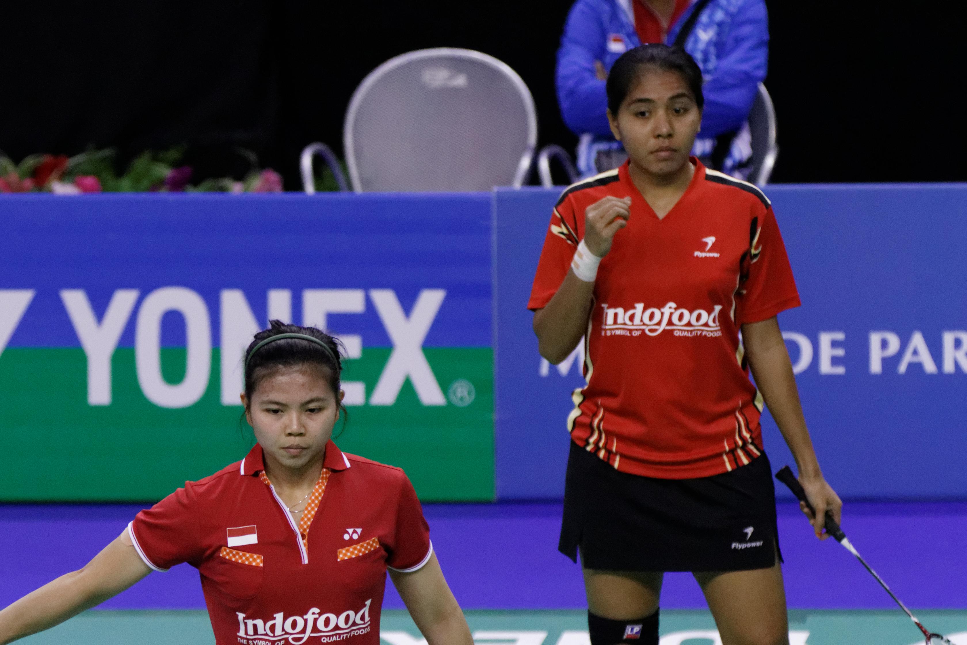 Nitya Krishinda Maheswari Bahasa Indonesia