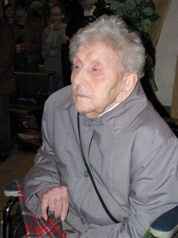 Portret Zofii Morawskiej