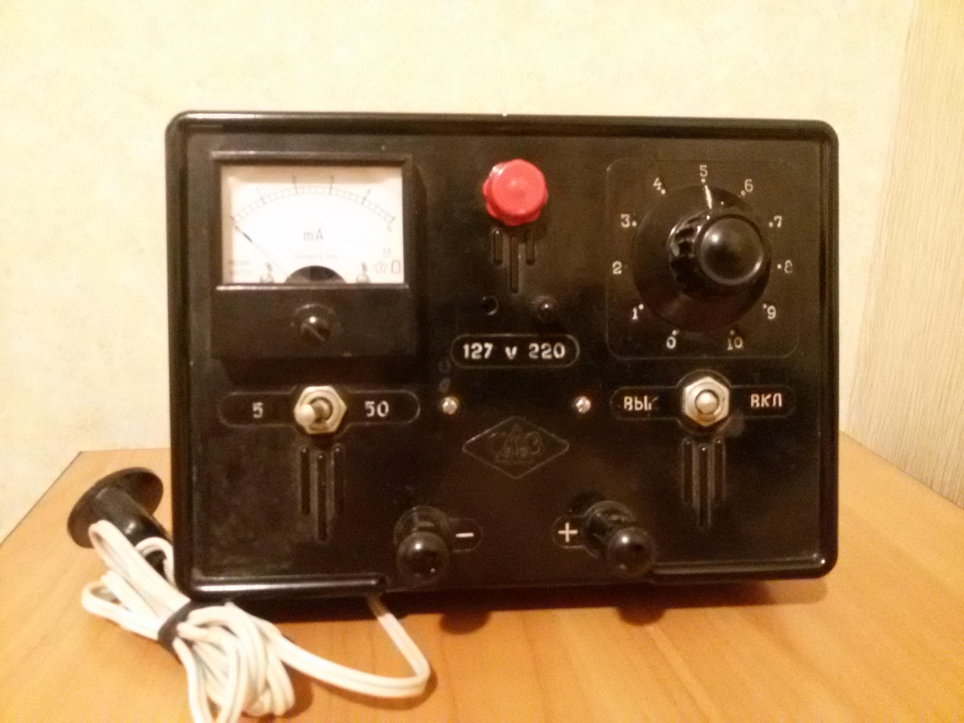 Электрофорез домашний прибор своими руками фото 460
