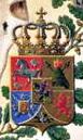 Средний герб Российской Империи - корона Грузинская.jpg