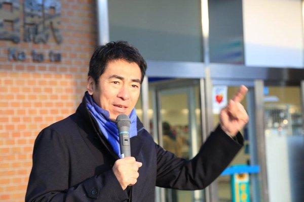 川本勇 - Wikipedia