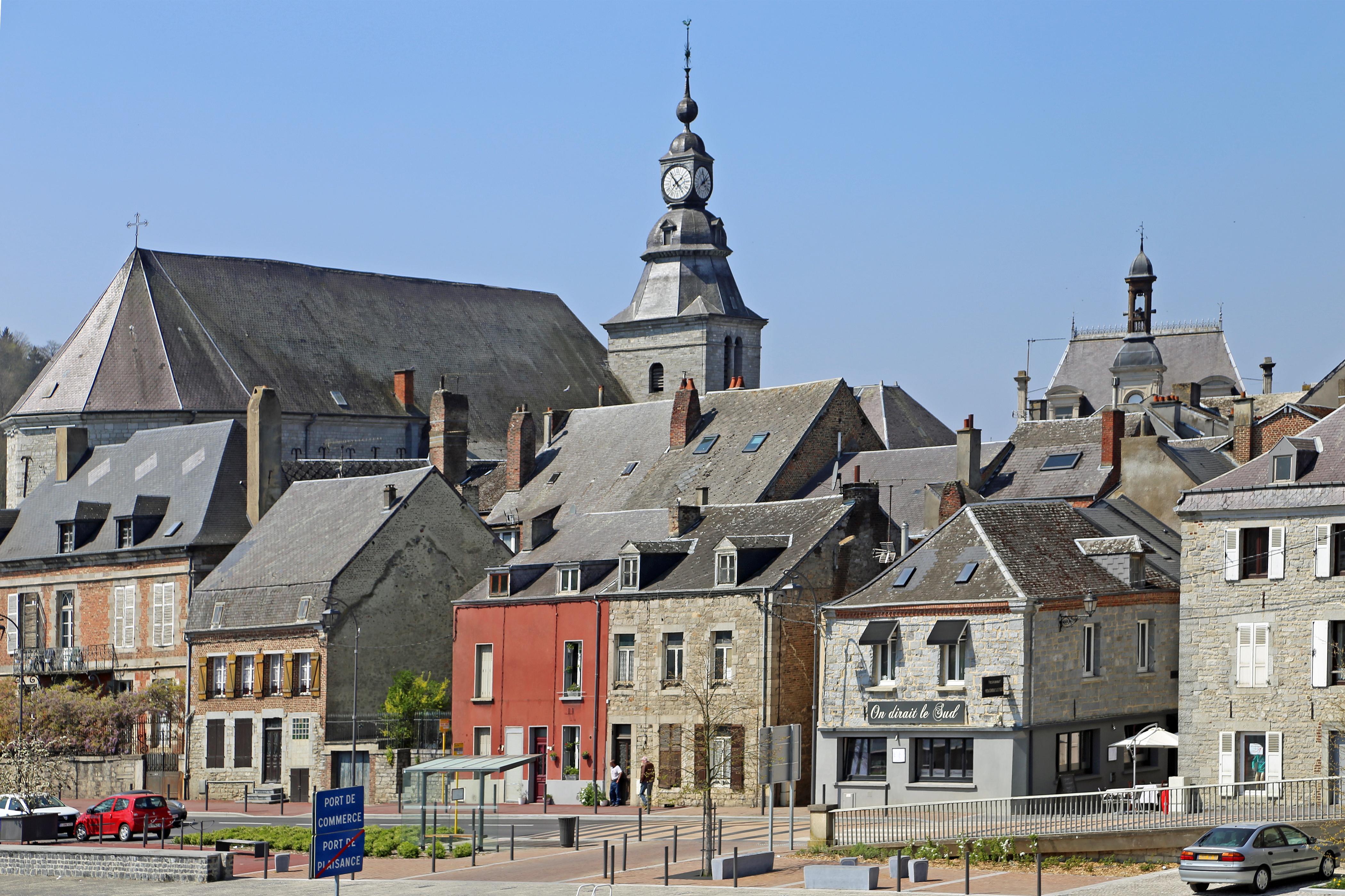 File:00 2269 Givet (Ardennes, France).jpg