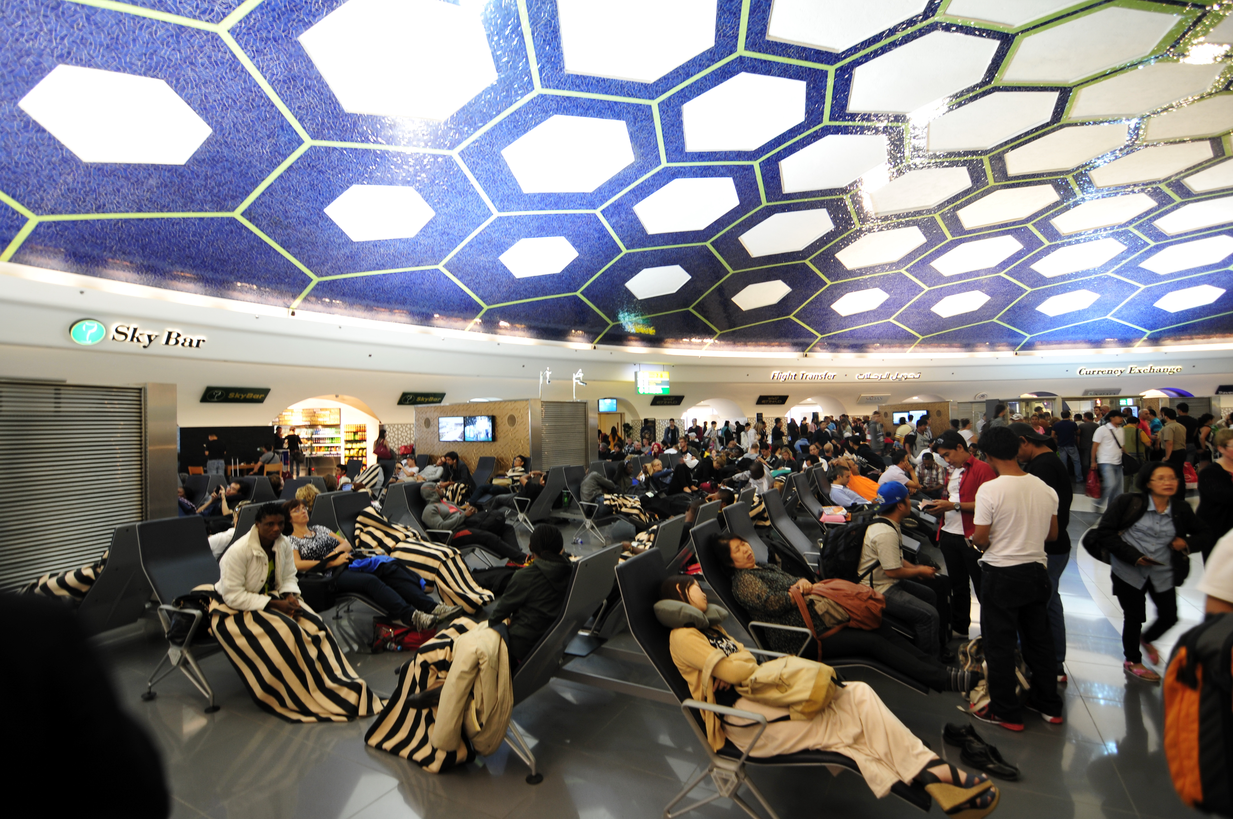 File 13 08 06 abu dhabi airport wikimedia commons for International decor company abu dhabi