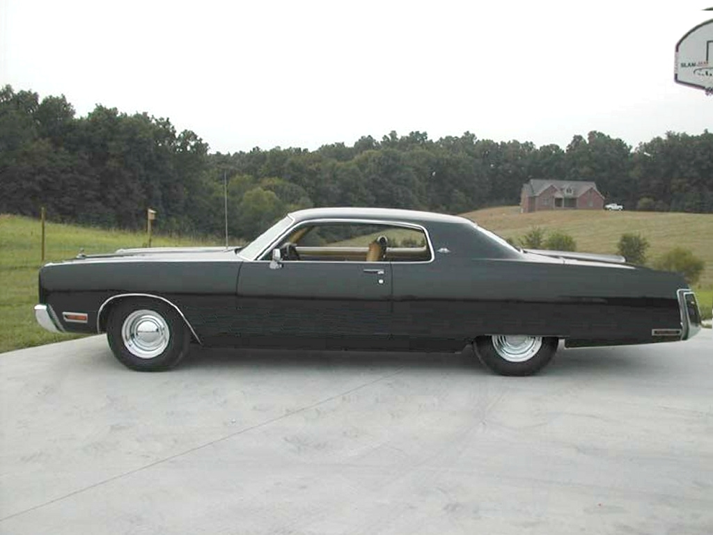 1973 chrysler new yorker with File 1972 Chrysler New Yorker   Flickr   Denizen24  3 on File 1962 Buick Electra 225 together with 272021270915 besides 131871095308785403 additionally 1974 Chevrolet Caprice Classic photo together with 1.