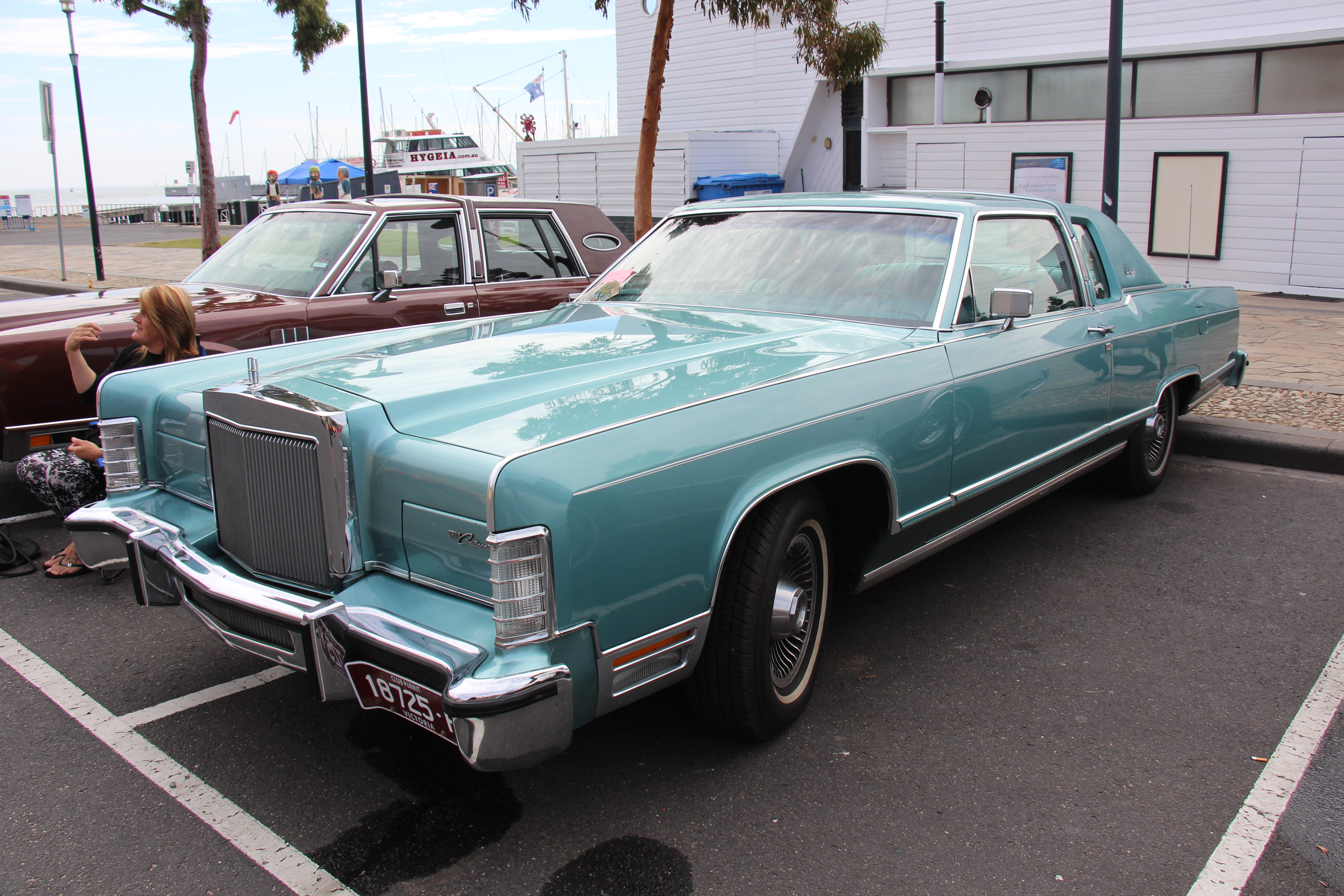File 1979 Lincoln Continental 2 Door Coupe 28498936833 Jpg