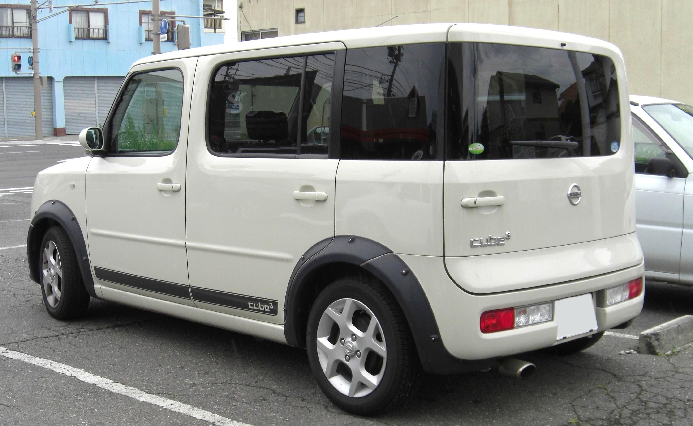 Suzuki Accessories Australia