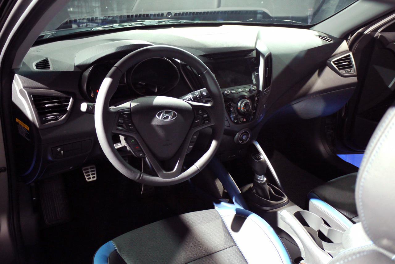 File 2013 Hyundai Veloster Turbo 15 1326142957 Flickr Thekcb Jpg