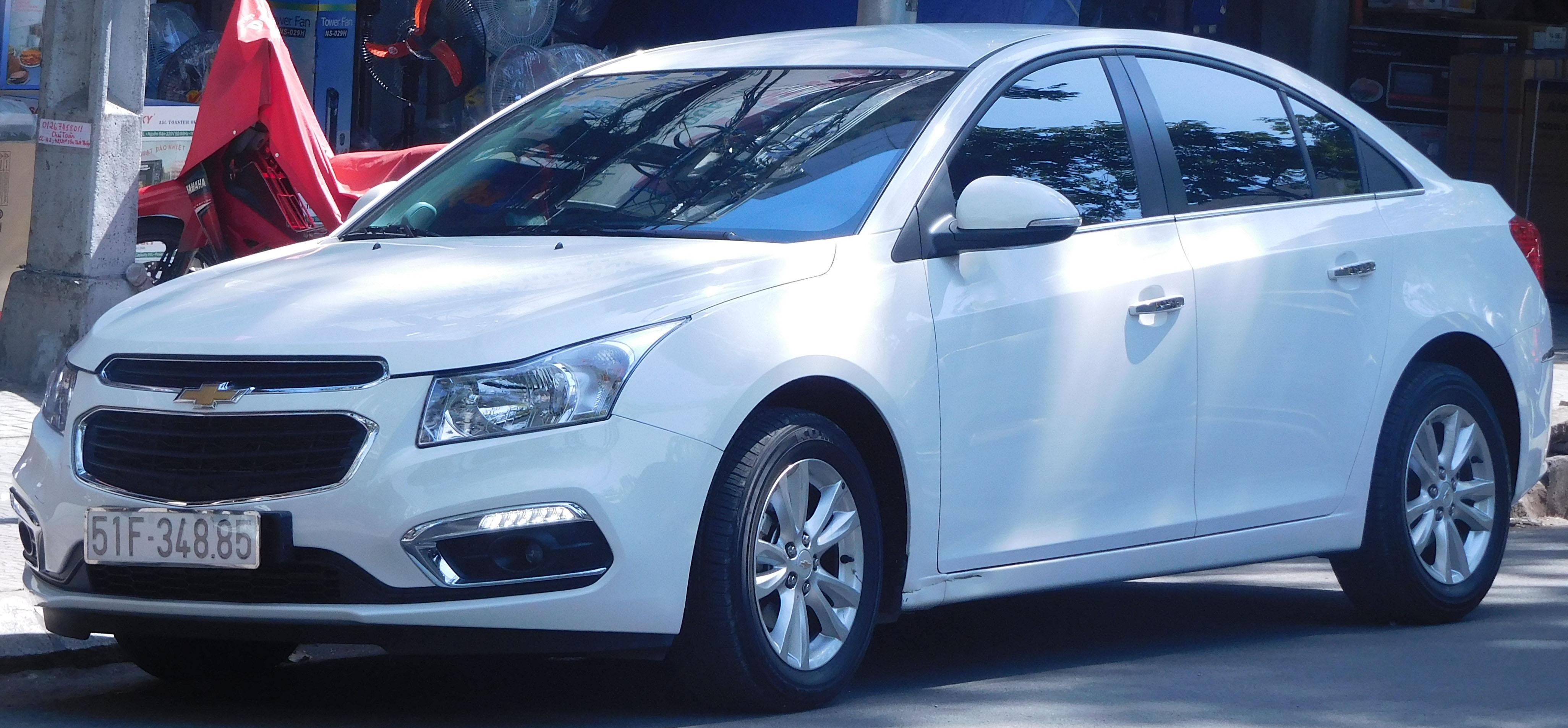 ga low year chevrolet model make atlanta usautomobile may used automatic cruze ls miles