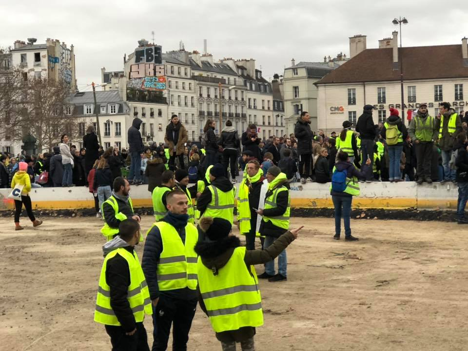 2018-12-08 Gilets jaunes Bastille 4.jpg