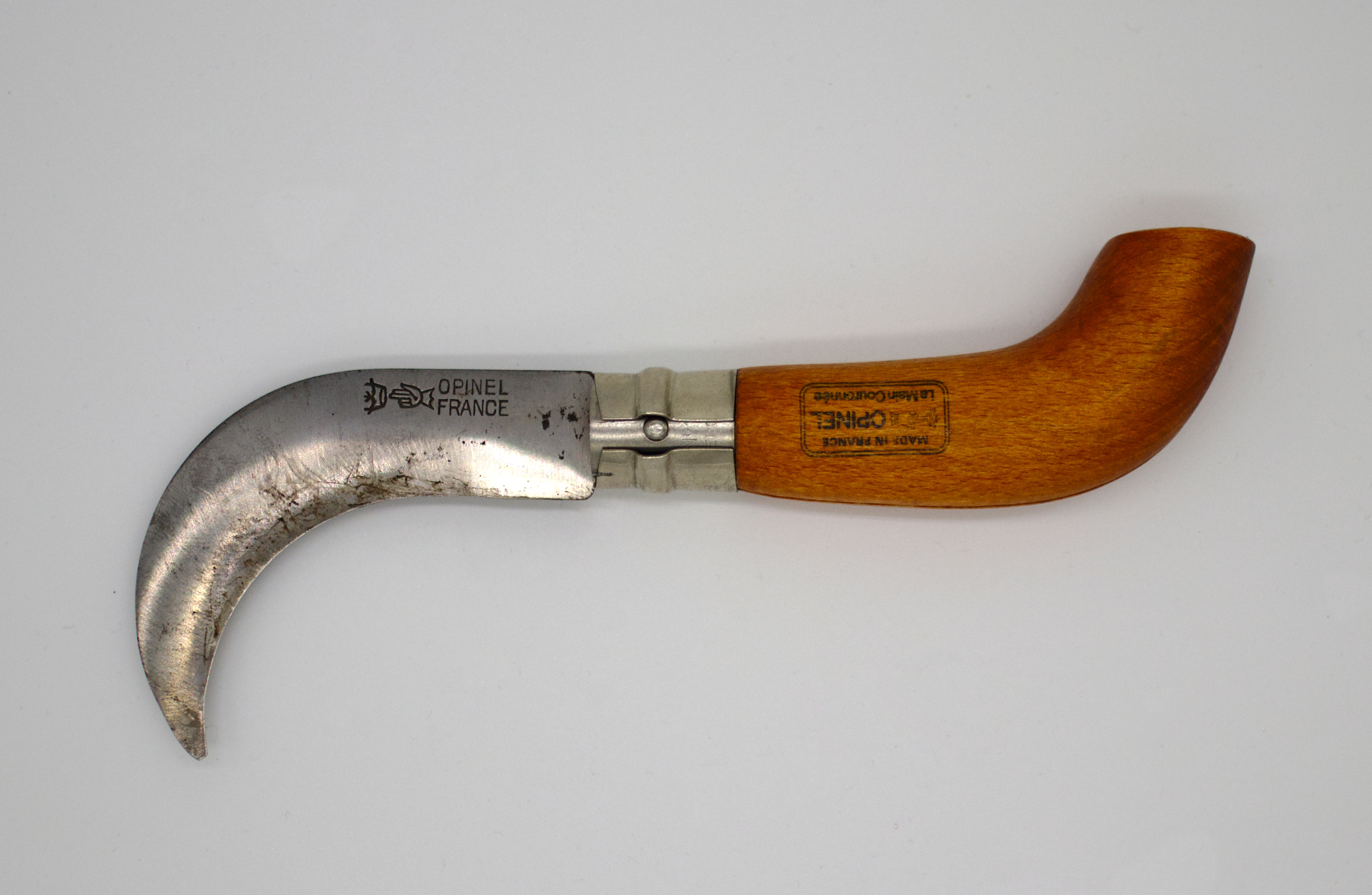 Opinel - Wikiwand