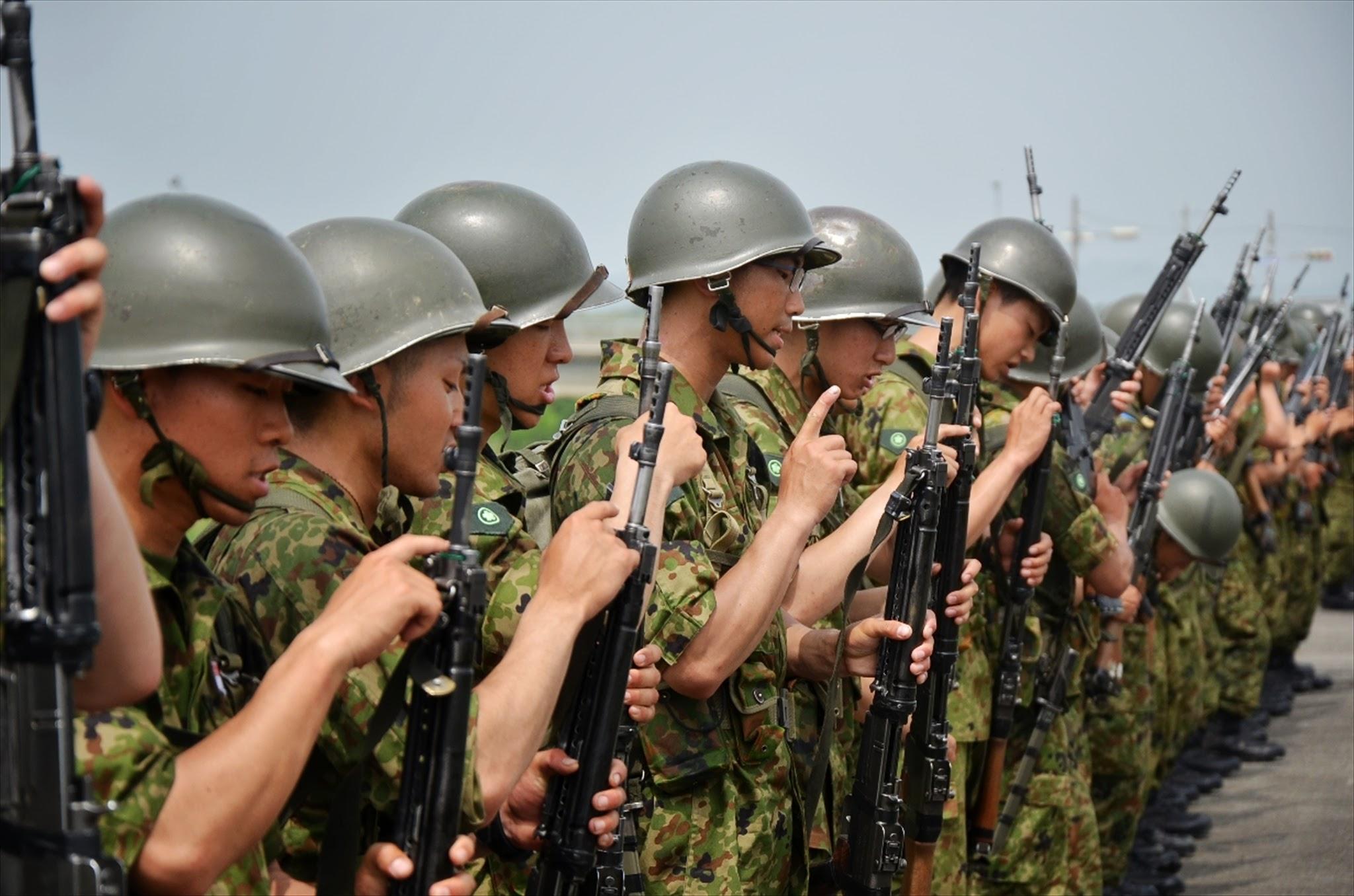 合格 生 発表 一般 曹 候補 自衛隊