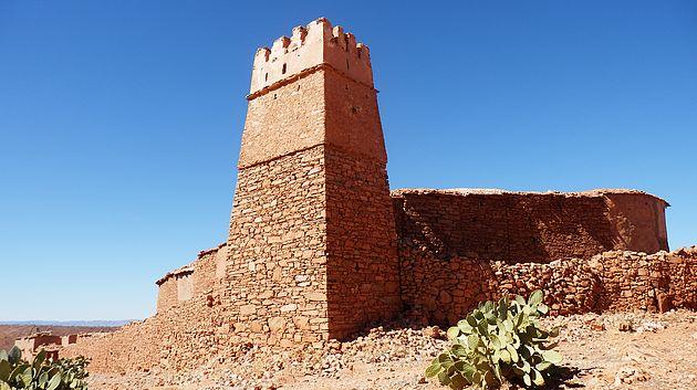 Agadir Itourhaine