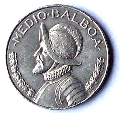 bobo modern coin magic pdf