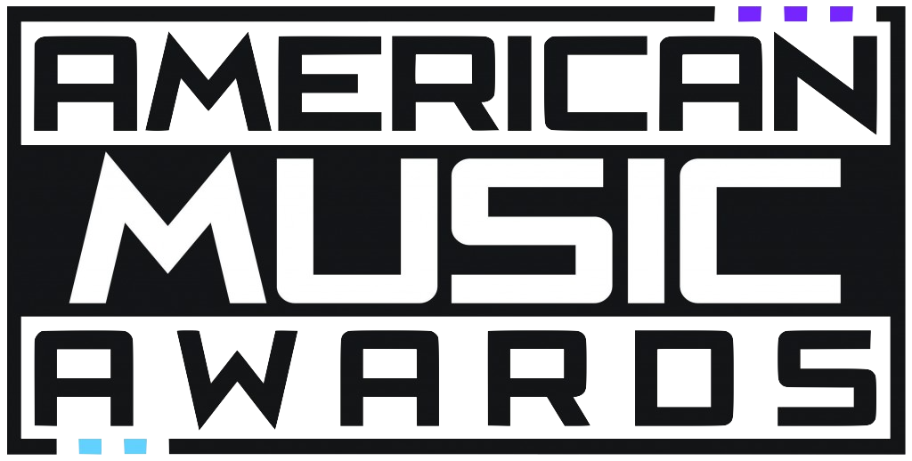 Picture of a TV show: American Music Awards