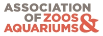 Association of Zoos and Aquariums North American nonprofit organization
