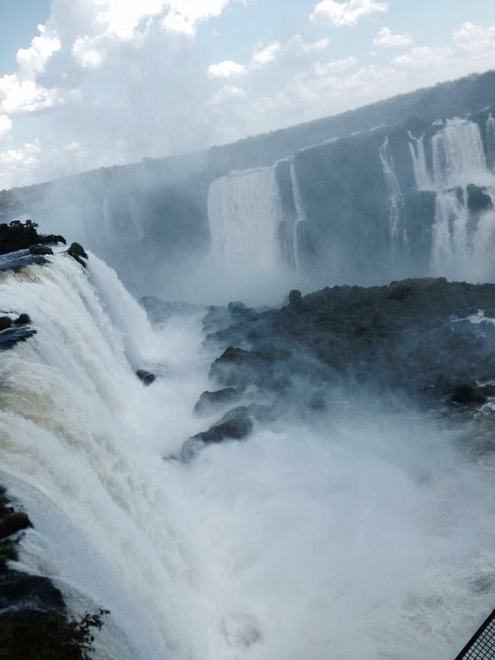 A s incríveis cataratas do Iguaçu.jpg