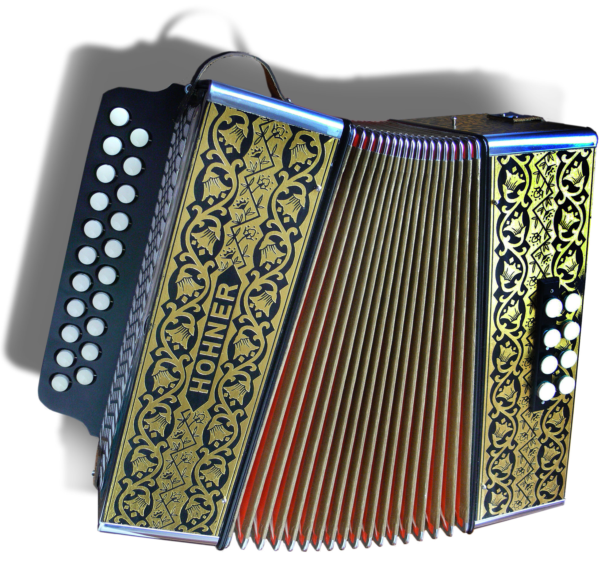 diatonic button accordion wikiwand. Black Bedroom Furniture Sets. Home Design Ideas