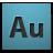 Adobe Audition v4.0 icon(beta).png