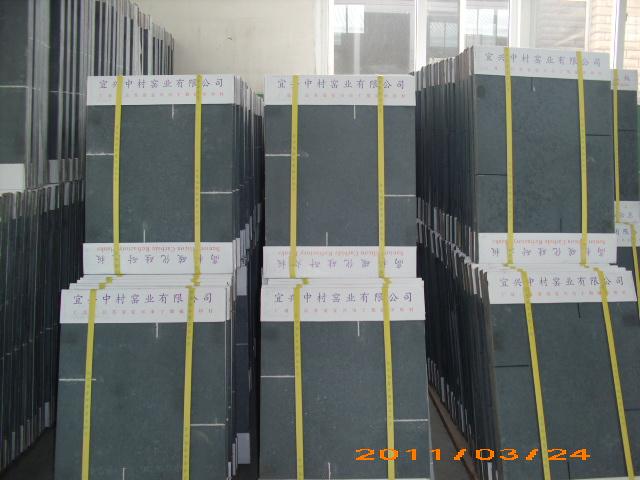 Strange File Advanced Silicon Carbide Kiln Shelves Wikimedia Download Free Architecture Designs Itiscsunscenecom