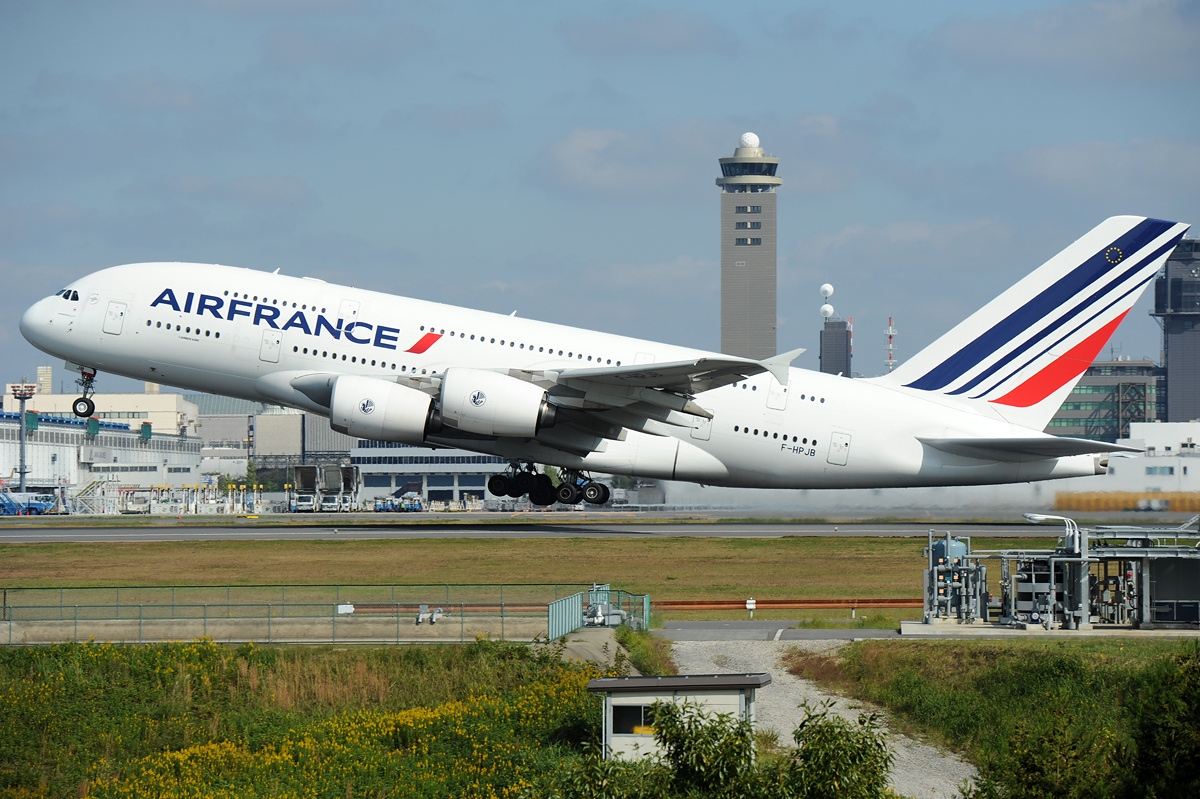 File:Airbus A380-861, Air France AN2039914.jpg - Wikimedia Commons
