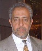 Abdul Rahman al-Amoudi American Muslim activist