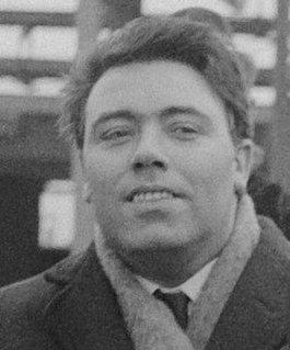 Alan Simpson (scriptwriter) British screenwriter
