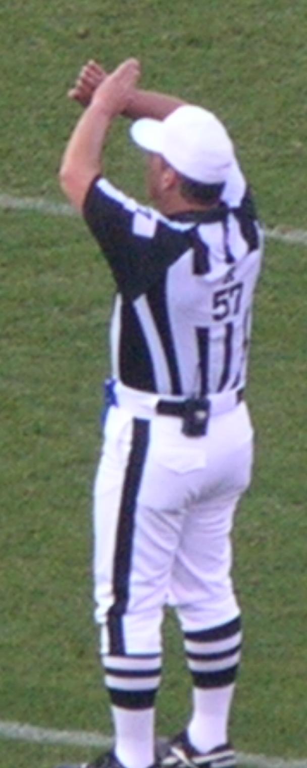 Alberto Riveron - Wikipedia