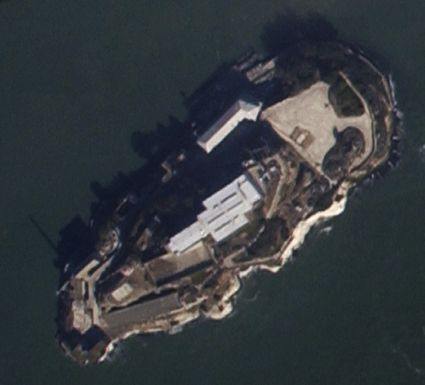 alcatraz island simple english wikipedia the free