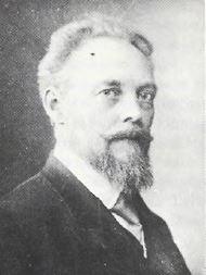 fileallan carl waldemar schulmanjpg wikimedia commons