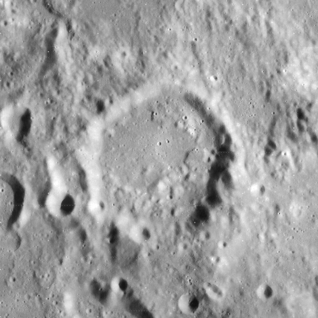 Andel crater 4096 h2.jpg