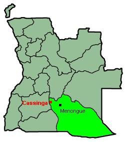 Ангола Кассинга.png