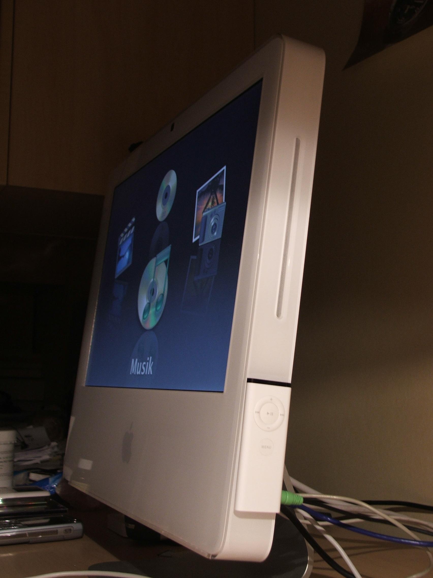mac 音楽  フリー ソフト