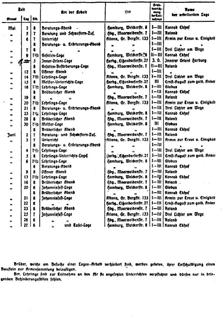 File:Arbeitsplan-Mai-Juni-1924.jpg - Wikimedia Commons