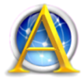 http://upload.wikimedia.org/wikipedia/commons/d/d5/Ares_Galaxy_Logo_Transparent.png