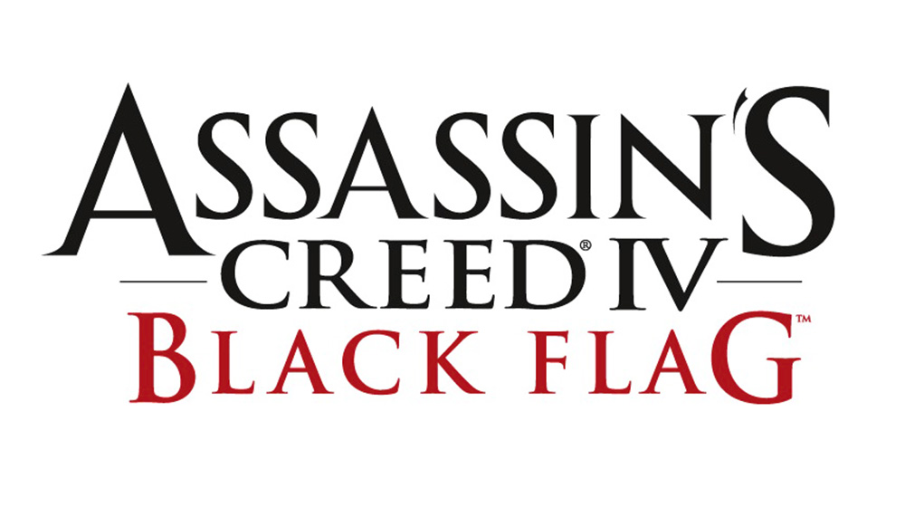 File Assassins Creed 4 Logo Jpg Wikimedia Commons