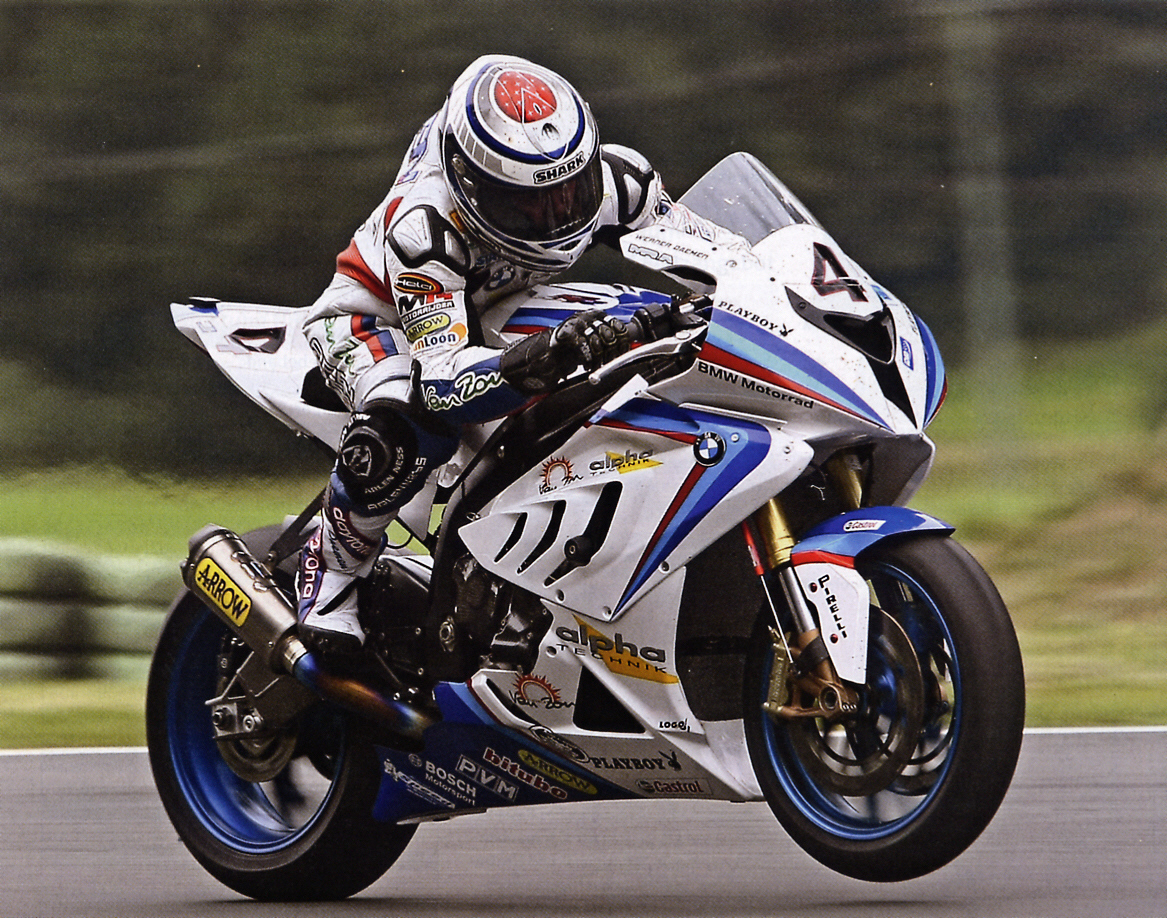 File Bmw S1000rr Race Jpg Wikimedia Commons