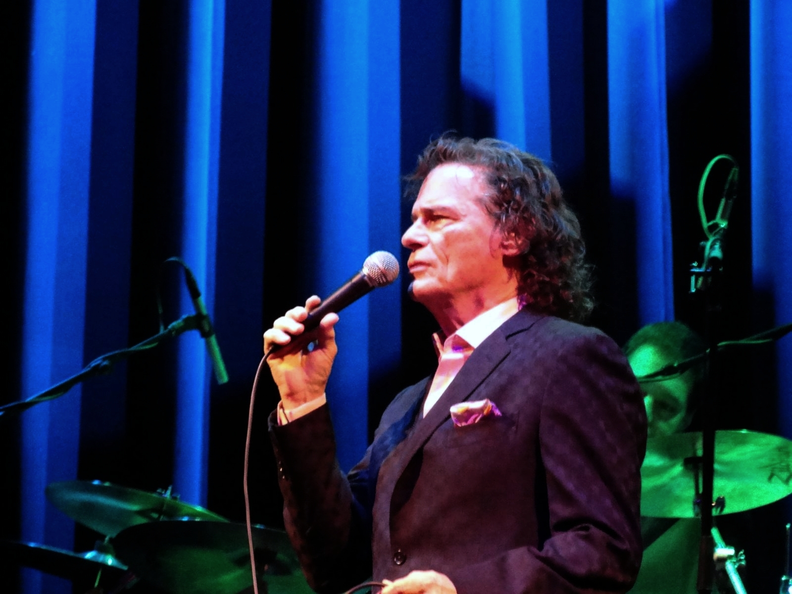 File:B J Thomas Dec 2012.jpg - Wikipedia