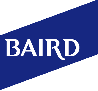 Baird (investment bank) - Wikipedia