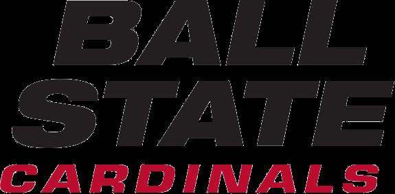 Ball State Calendar 2022.2021 Ball State Cardinals Football Team Wikipedia