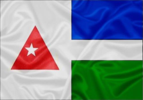Ficheiro:Bandeira de Abaeté.jpg