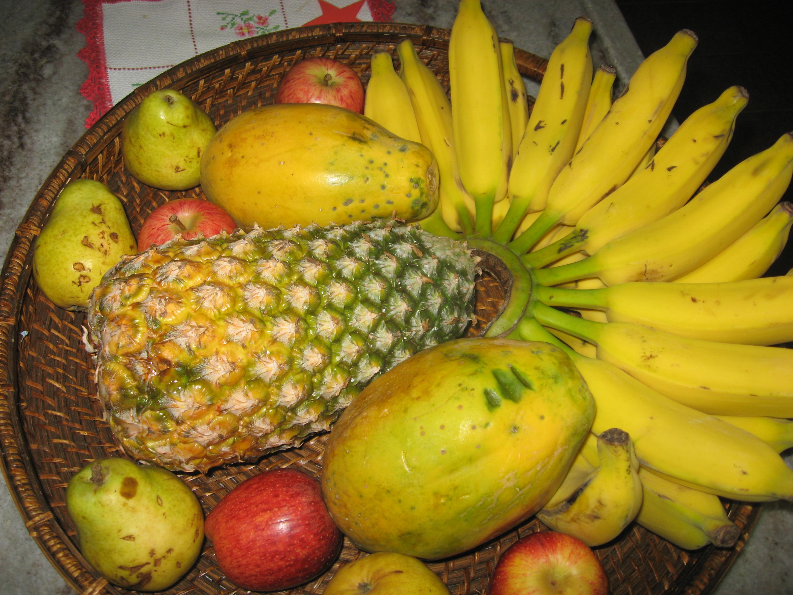 Resultado de imagem para Imagem Para bandeja de frutas