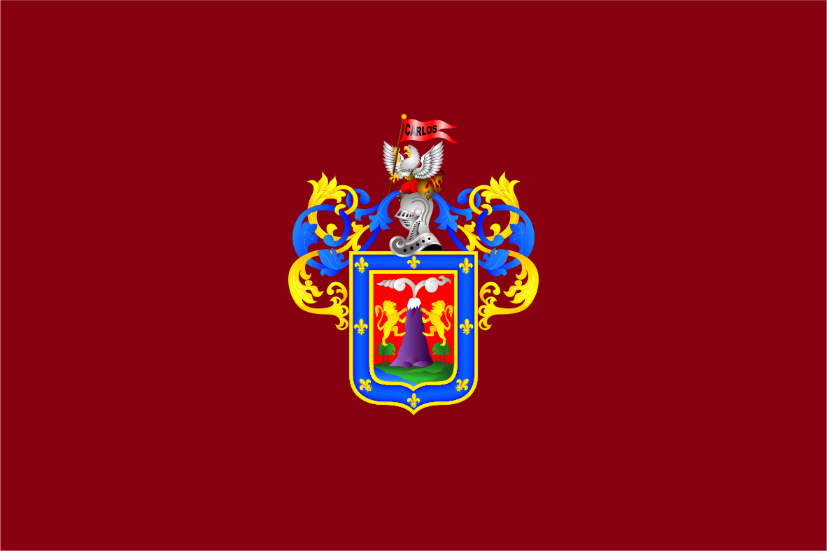 Archivo:Bandera Arequipa Perú.png - Wikipedia, la enciclopedia libre
