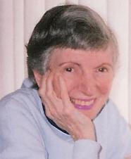 BarbaraBrooksWallace (cropped).jpg