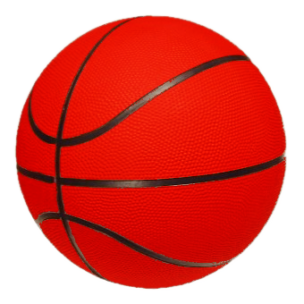 file basketball hapoel1 png wikimedia commons clip art basketball images clip art basketball shoes