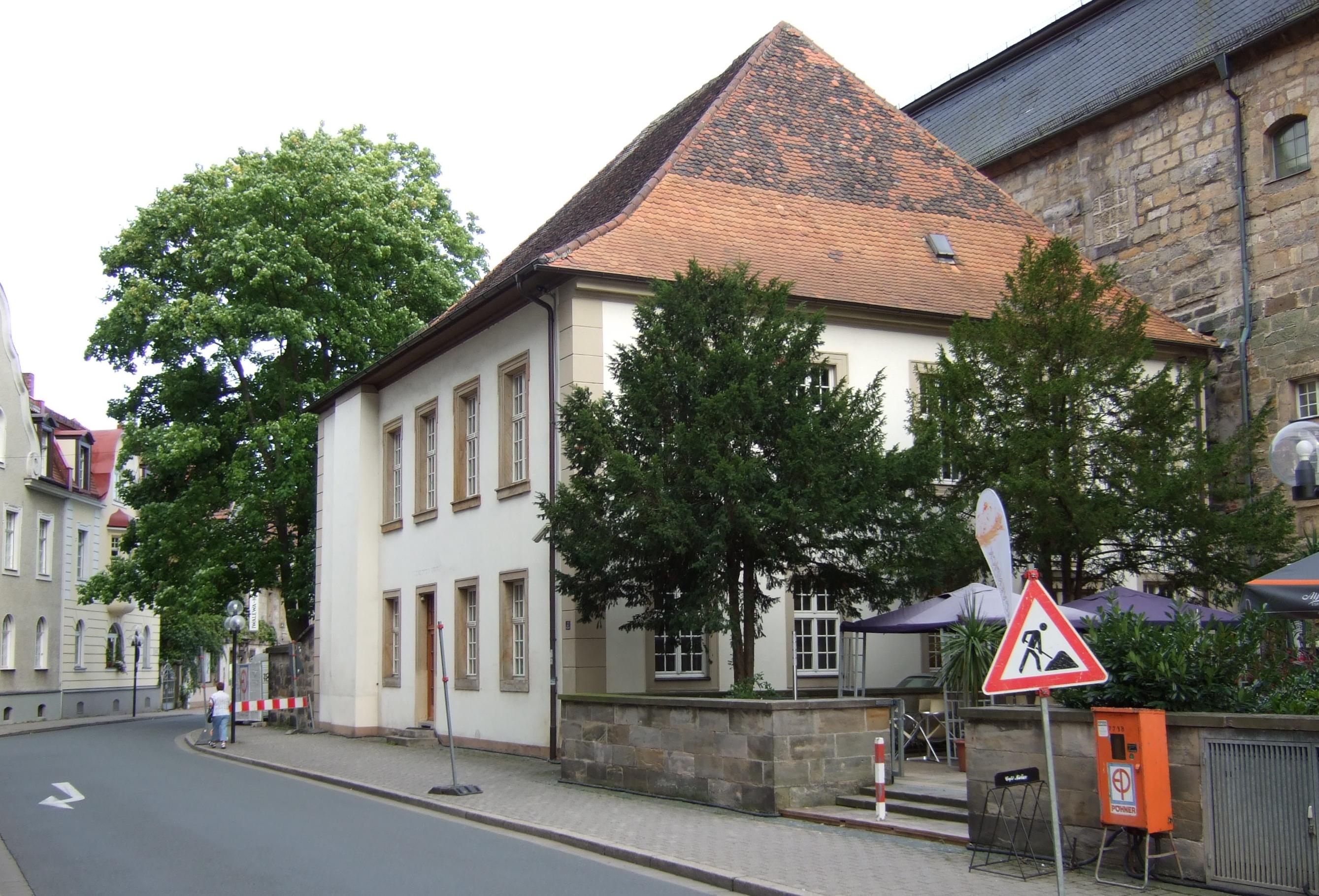 Bayreuth Synagoge.JPG